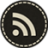 Active-RSS-icon